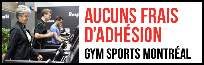 ads_gym_aucunsfrais.jpg