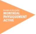 Montreal physiquement active
