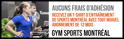 ads_gym_31aout2018_2.jpg