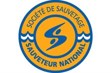 Sauveteur national  - 2466353