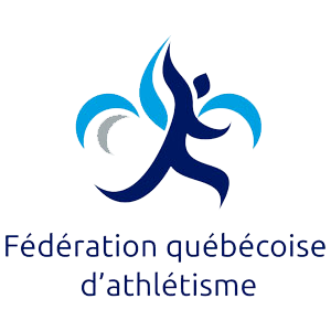 logo_federationathletisme